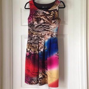 Valerie Bertinelli dress size 4, gently worn